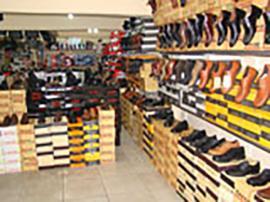 CYM Ayakkabı Çanta