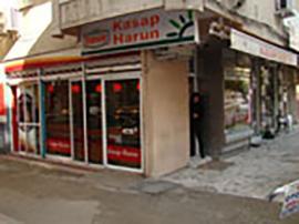 Kasap Harun