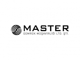 Master Gümrük
